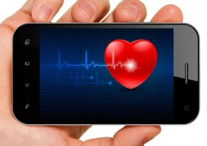 cell-phone-heart-monitor-537x378