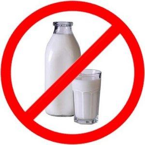 lactose6