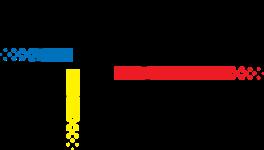 wkd-logo-retina.png