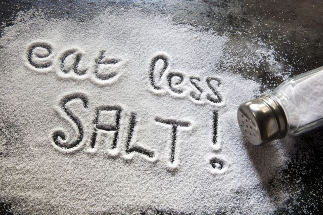 eat-less-salt-sodium.jpg