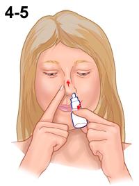 nasal_spray4_5.jpg